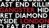 gangsterlondon